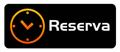 Reserva_logo