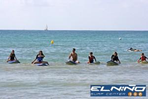 SURF MALLORCA