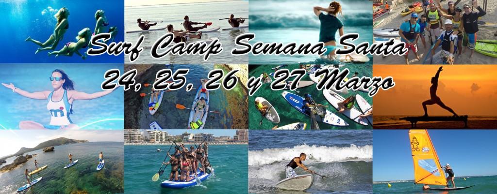 SurfCampPascua