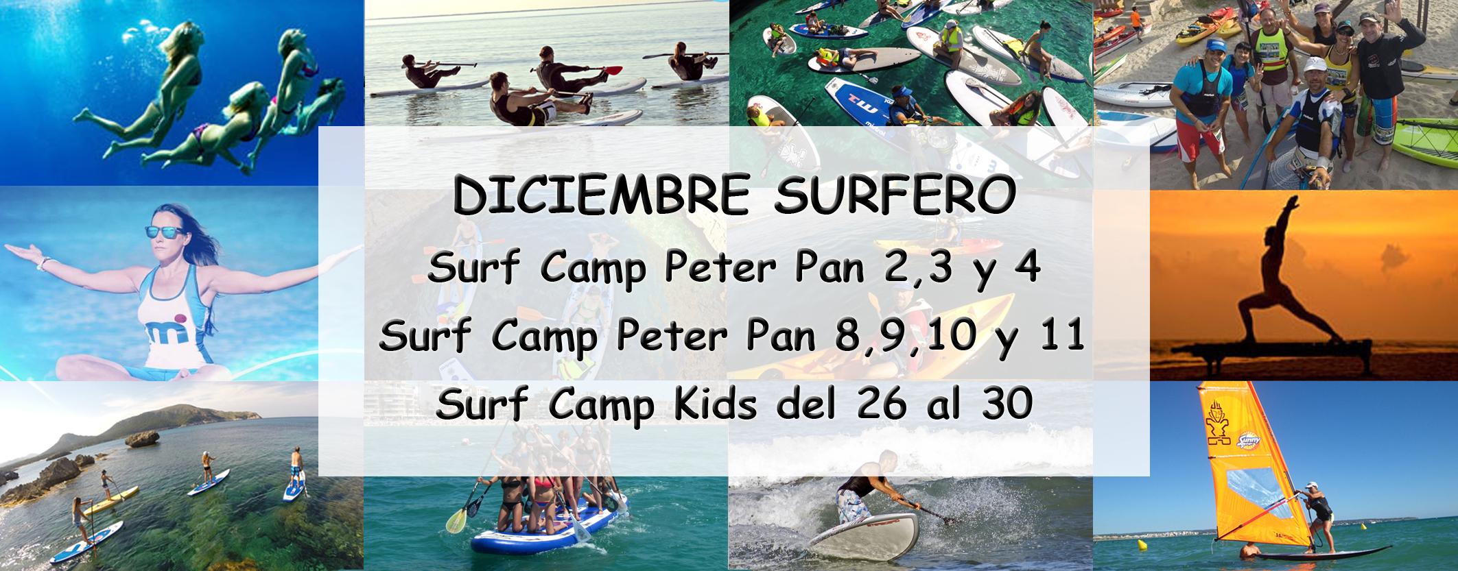 SurfCampPeter16