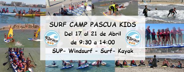 SurfCampPascua17w