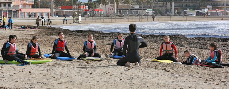 surfcamp01