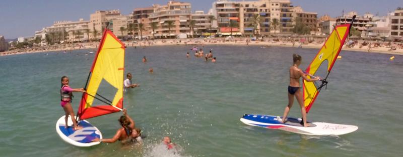 surfcamp05