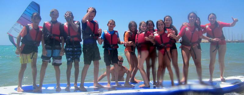 surfcamp08
