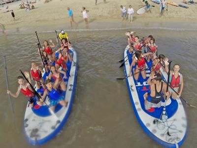 surfcamp12