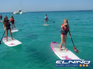 Surf Camp 14-18 Julio