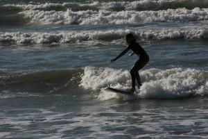 Surf Camp Enero 16